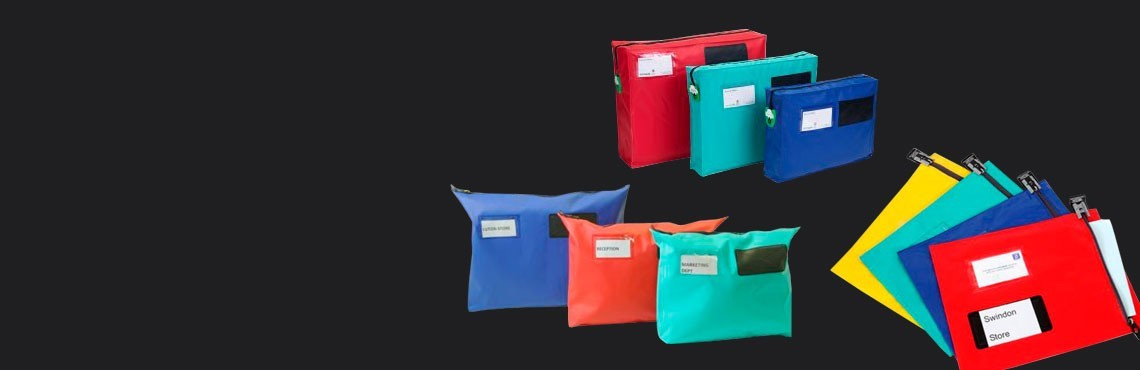 Valijas de Seguridad Precintables-Global-Post- ¡Solicita Informacion!